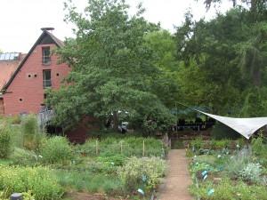 Wartenberger Mühle