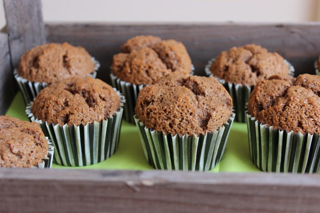 Baileys-Chai-Muffins