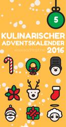 kulinarischer-adventskalender-tuerchen-5