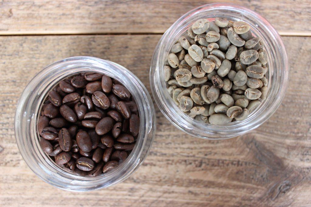 kaffeemanufaktur r sterei blank roast was rebholz und guter kaffee miteinander zu tun haben. Black Bedroom Furniture Sets. Home Design Ideas