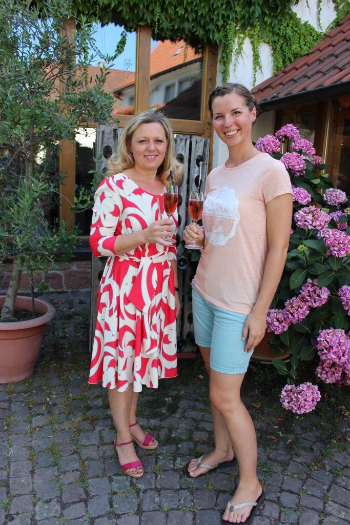 Interview mit Spitzensommelier Natalie Lumpp