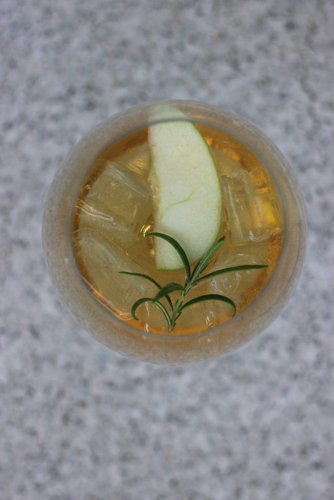 Cider-Punch