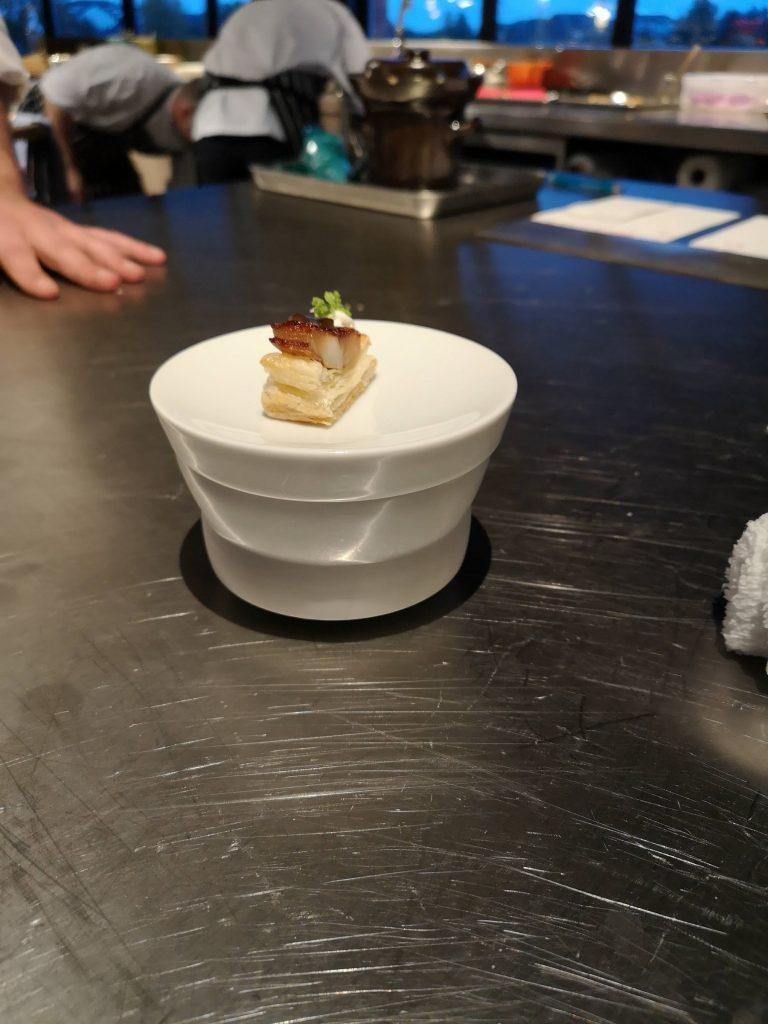 100/200 kitchen