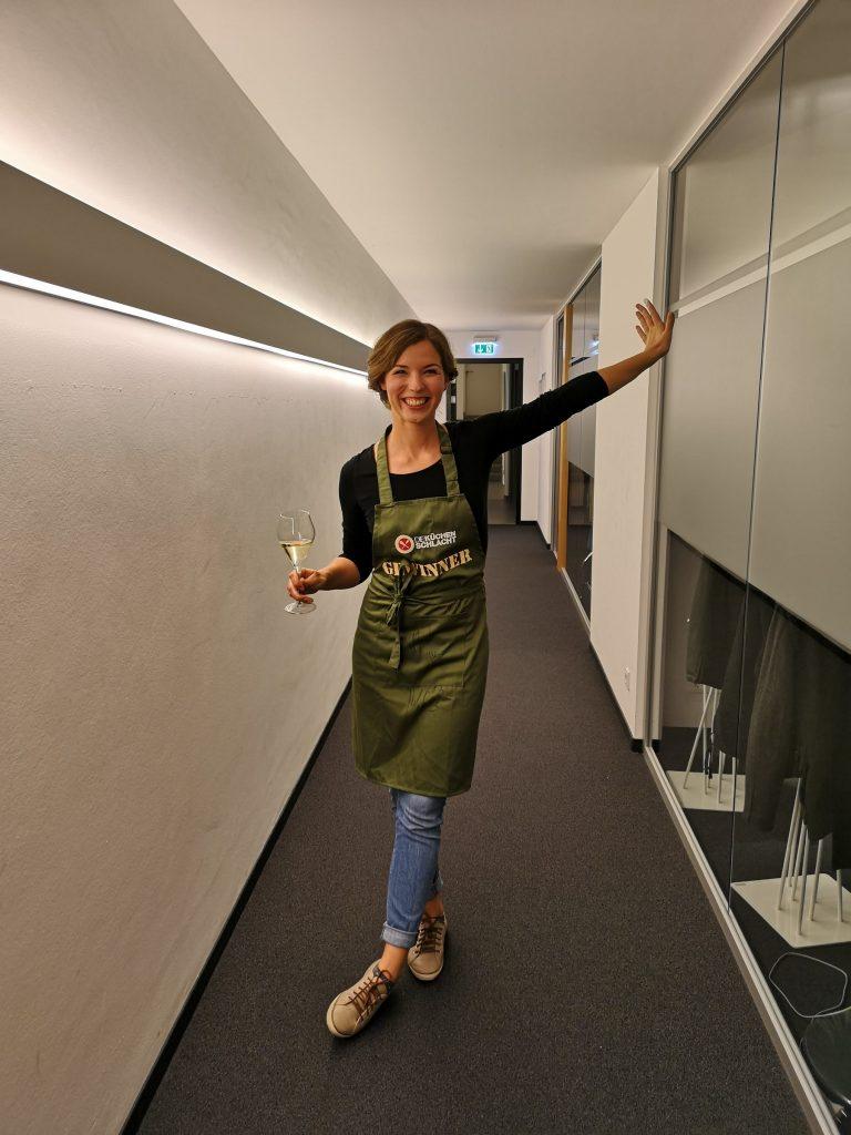 Kulinarischer Jahresrückblick - Foodblog-Bilanz 2018 - evchenkocht