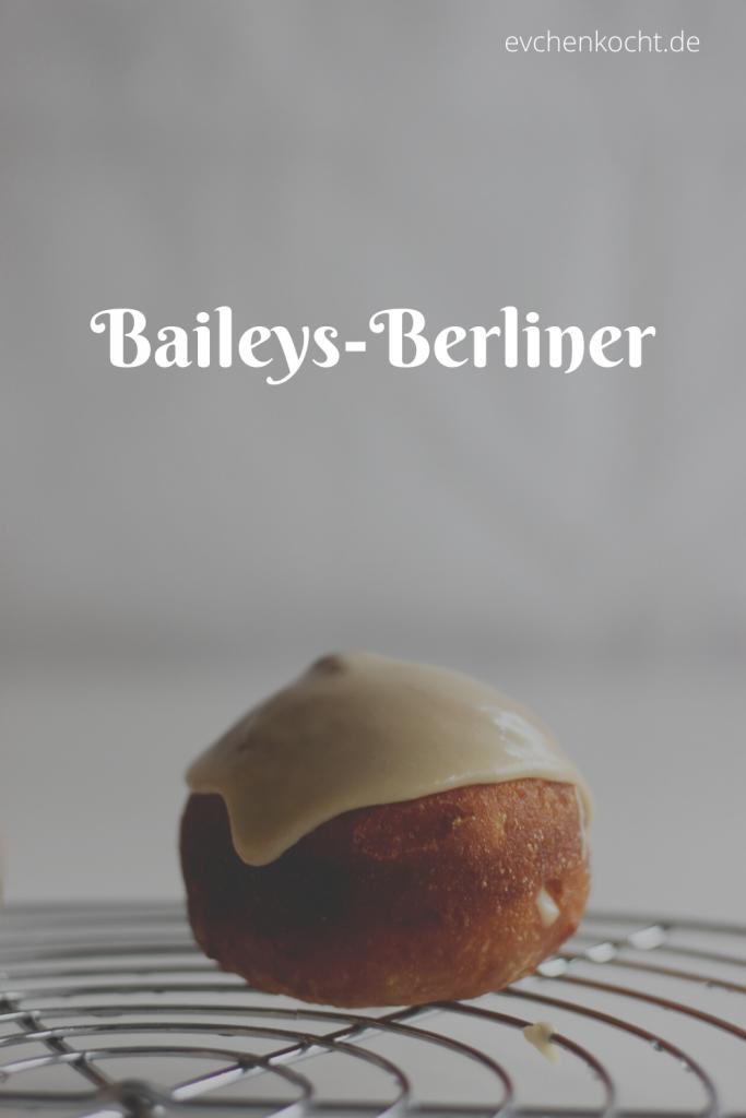 Baileys-Berliner